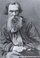 А.К. Саврасов. 1890-е